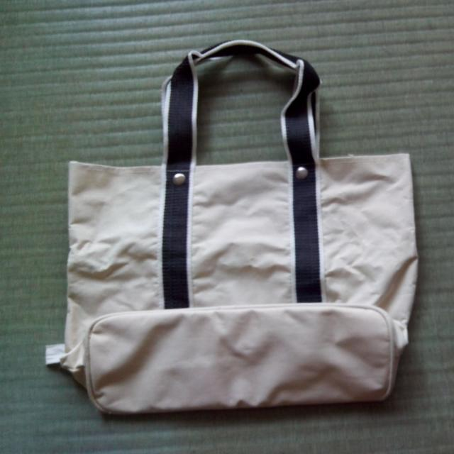 二手購物袋
