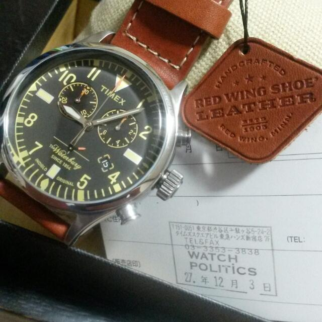 waterbury asian personals Waterbury leatherworks co is in the personal leather goods, nec business view competitors, revenue, employees, website and phone number.