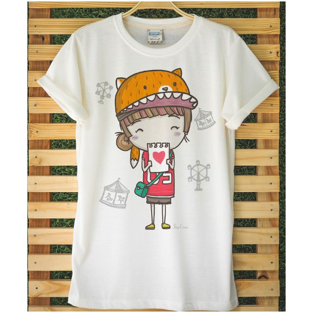 Lover Couple Lover Boy & Lover Girl t-shirt