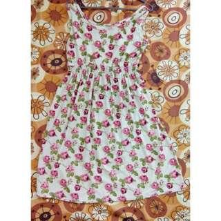 Preloved Dress :)