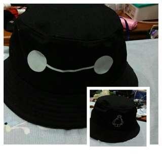 全新漁夫帽