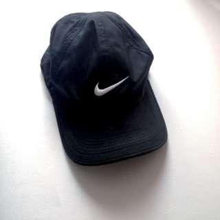 ✔️(暫售)Nike正版老帽鴨舌帽