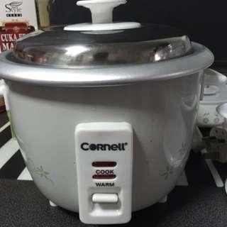 Cornell Rice Cooker 0.6L
