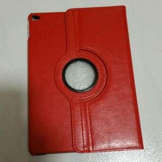 BN Ipad Air2 Case