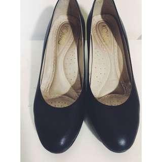 🔻黑高跟鞋🔻
