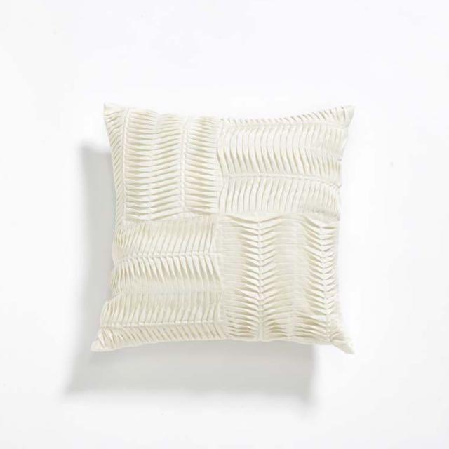 Charisma Cushion