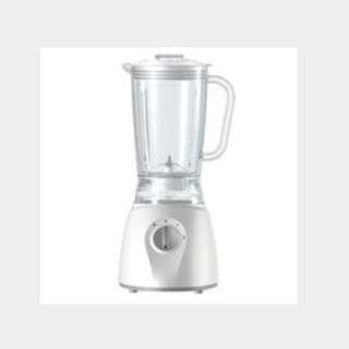 Swift果汁機 1.25L(stk-9629)(全新)