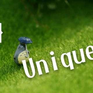 仿草皮🌟拍攝美照就用它了 兩種尺寸 怎麼拍都好看 草皮 草坪 草地