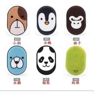 2015韓國Fixit最新多功能造型手機貼/萬用貼隨意貼汽車手機置物貼 現貨