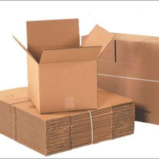 kotak