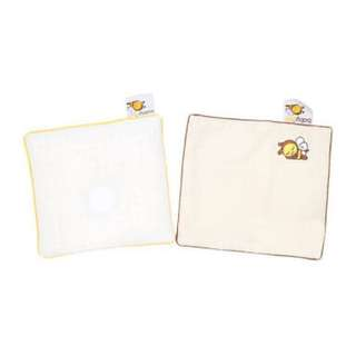baby bee bantal peyang