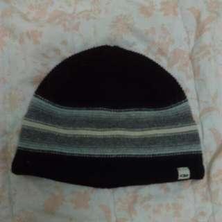 🚚 毛線帽