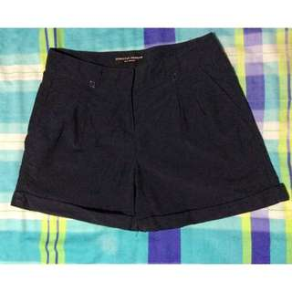 Dorothy Perkins Slouch Shorts