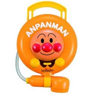 🎌讚井屋🎌日本麵包超人anpanman洗澡玩具 蓮蓬頭 澆花器(預購)