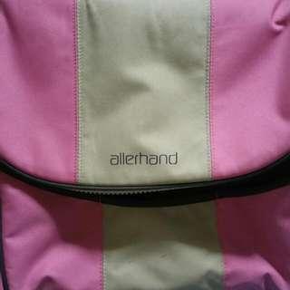 Allerhand Diaper BAG
