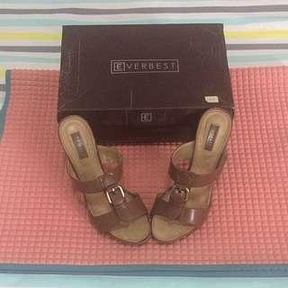 Everbest Sandals