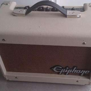 EPIPHONE Amplifier