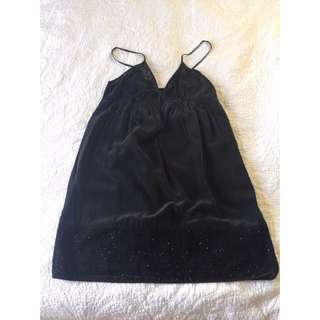 Size 14 Seduce Dress