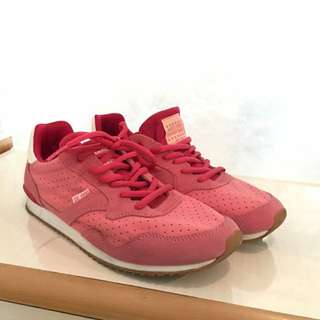 Zara大女童鞋(適合24.5腳)