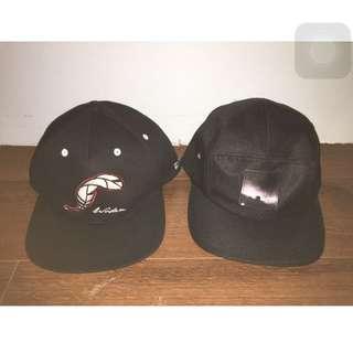 潮流品牌 帽子 挺版 後扣 便宜賣 價格私