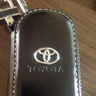 汽車遙控器鑰匙包