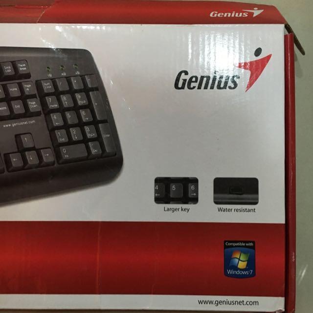 [贈送]二手鍵盤