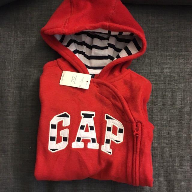 現貨Gap寶寶衣服