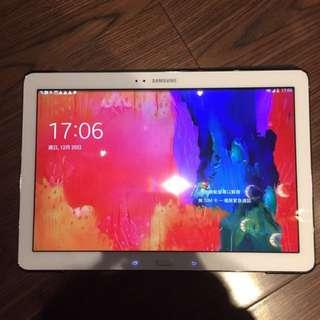12.2 吋 SAMSUNG GALAXY NotePRO 12.2 LTE 平板電腦
