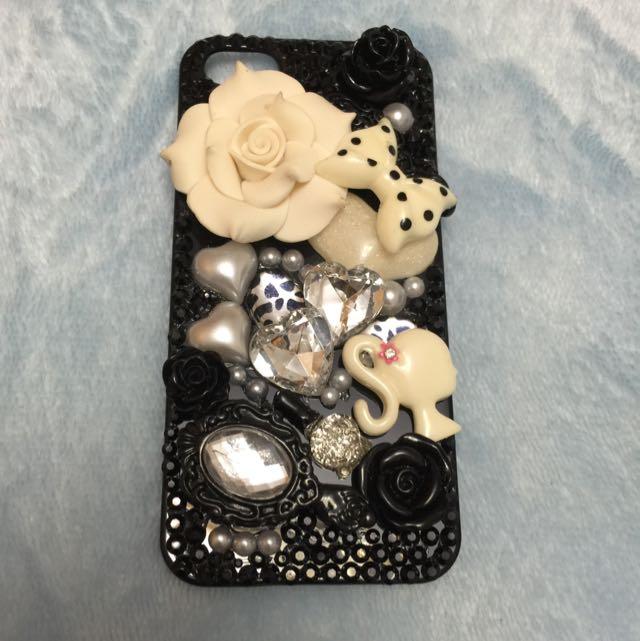 iphone 6 手機殻