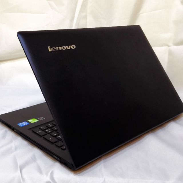 RN 資訊 i5 Lenovo g500s 獨顯  LOL 遊戲 文書 影音 繪圖 皆可 另有asus acer sony