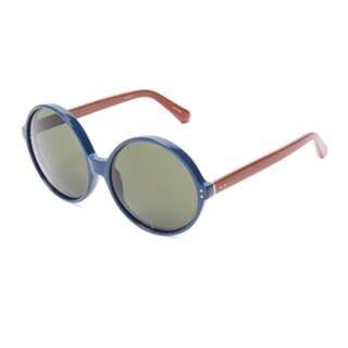 🇬🇧Linda Farrow 雙色太陽眼鏡