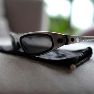 Killerloop Sunglasses