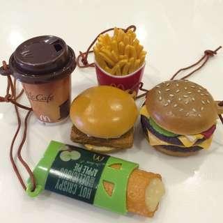 Macdonald Collectibles
