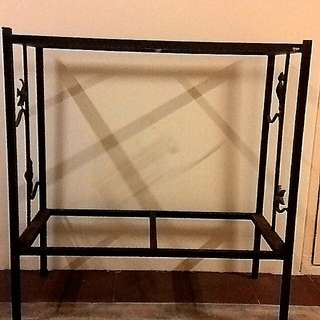 3 Ft. Fish Tank Stand