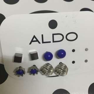 Aldo耳環