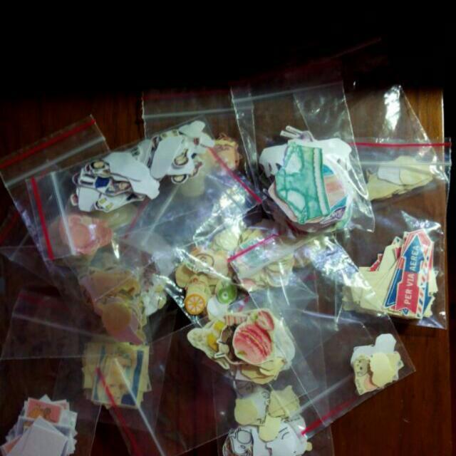貼紙包 150張 關鍵字 ㄇㄚˊ幾 清子 日本原創 大陸原創 胖次 宅貓居 Mizutama 飲料兔 卓大王 票卷
