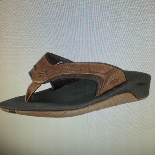 3bc6bd1a7787 Reef Men s Slap II Sandal Slippers Flip Flops