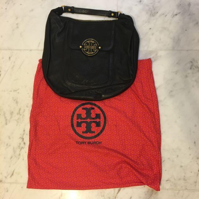 TORY BURCH Handbag Used Once