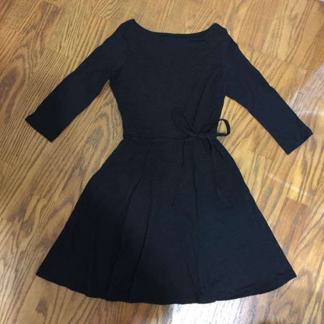 Uniqio洋裝