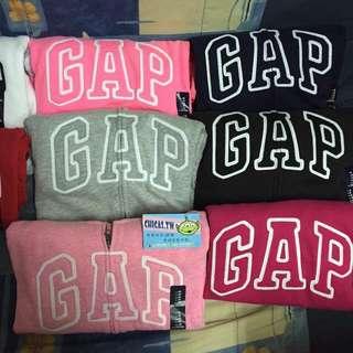 Gap現貨 不正包退 提供貨到付款