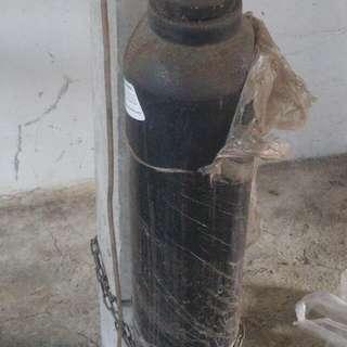 氧氣瓶 水族
