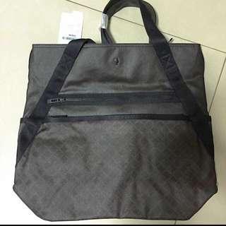Porter International - Should Bag