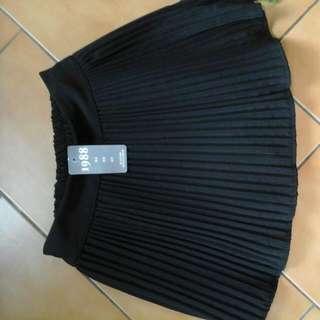 mini skirt 1988