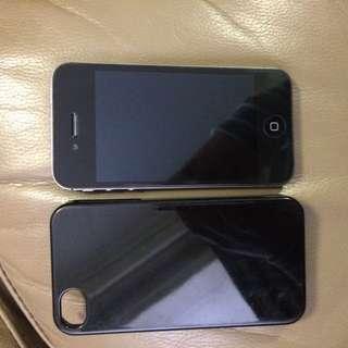 iPhone 4s-negotiable Price
