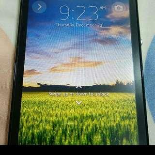 Sony Xperia C2105