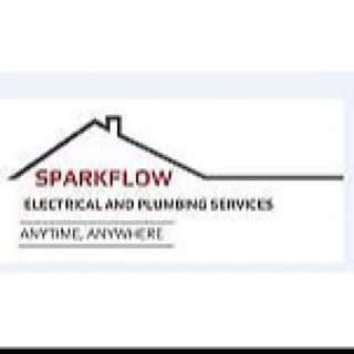Sparkflow Electrical And Plumbing