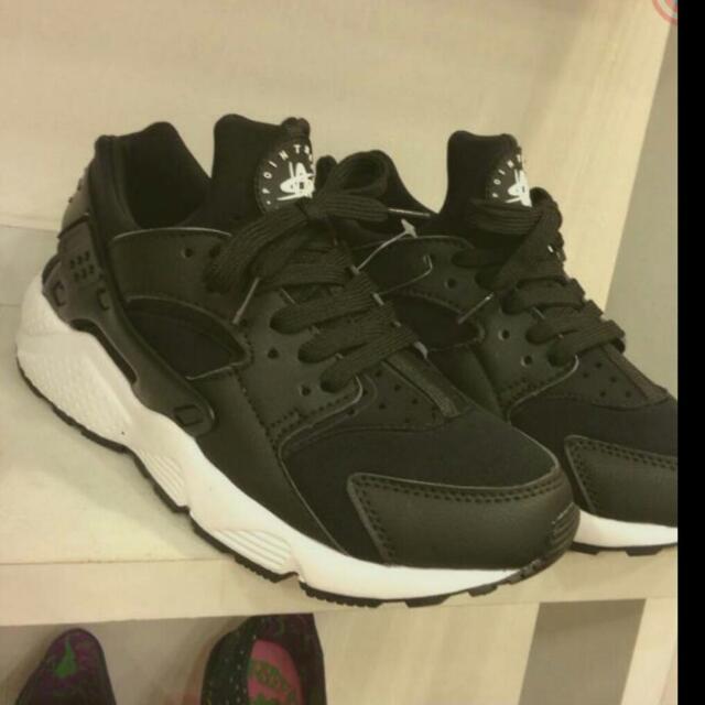 武士鞋  24