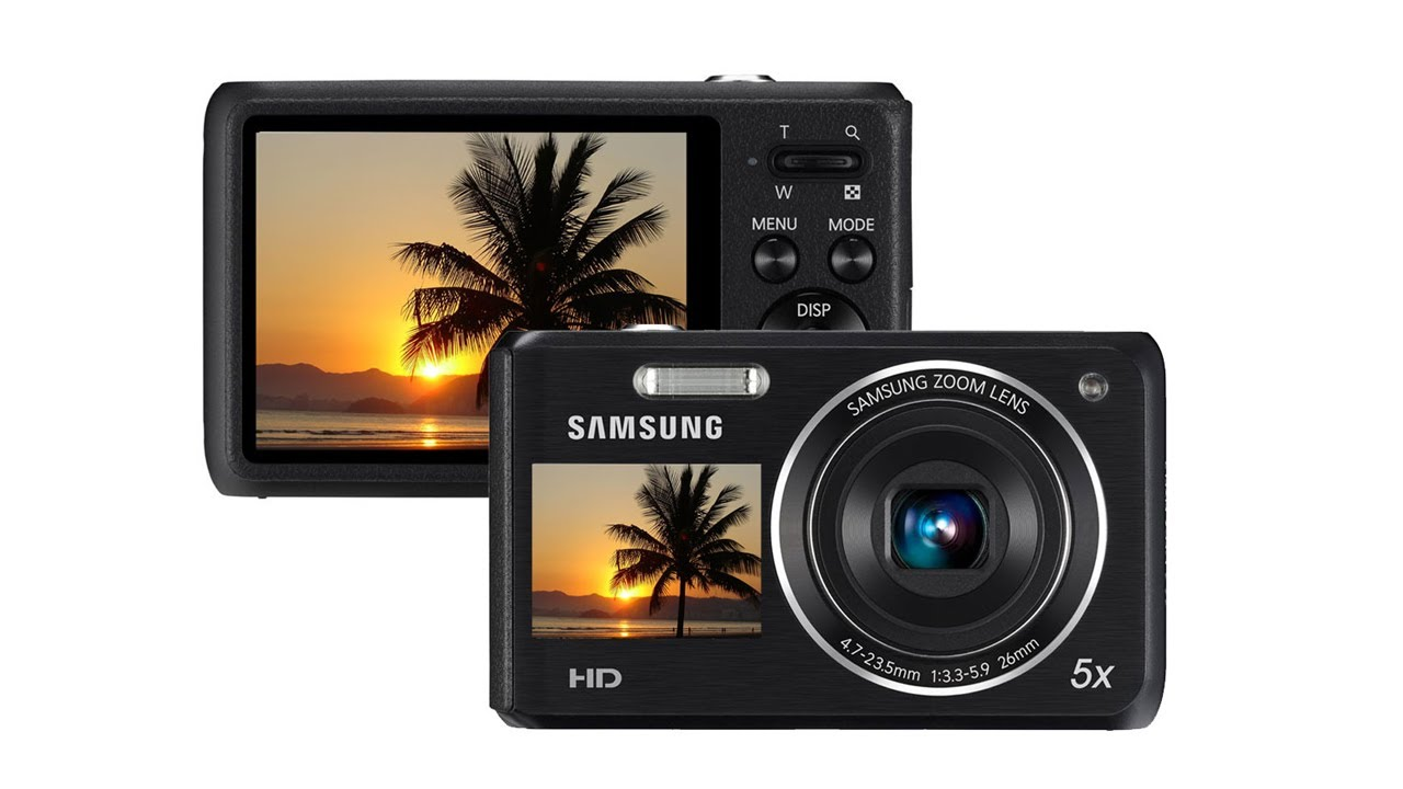 samsung dv100 camera 2 lcd screens with front facing lcd perfect rh sg carousell com Army DV100 DV100 Engineer Equipment