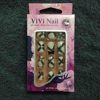 Vivi Nail