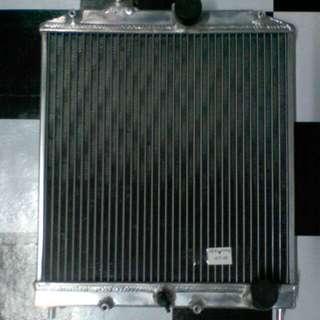 Radiator Civic EK EG